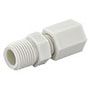Jaco Compression PP Fitting